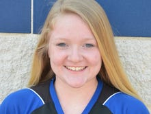 You Voted: Best middle infielder in high school softball is...?