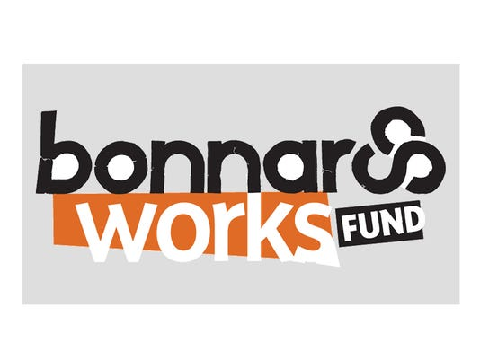 636060013145998180-Bonnaroo-Works-Fund-logo.JPG