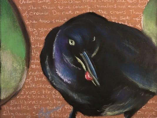 636661219036549787-Some-Crow.jpg