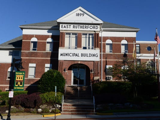 Webkey-East-Rutherford-Municipal-Building.JPG