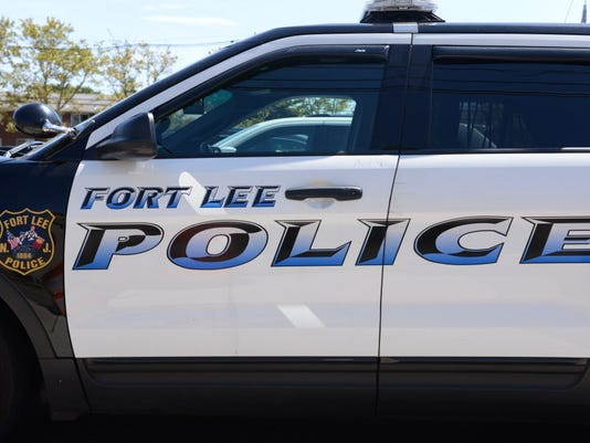 Webkey-Fort-Lee-police