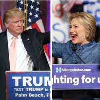 Obradovich: Can Trump and Clinton debate with civility?