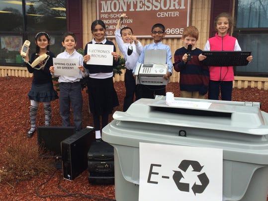 FRM recycling.jpg
