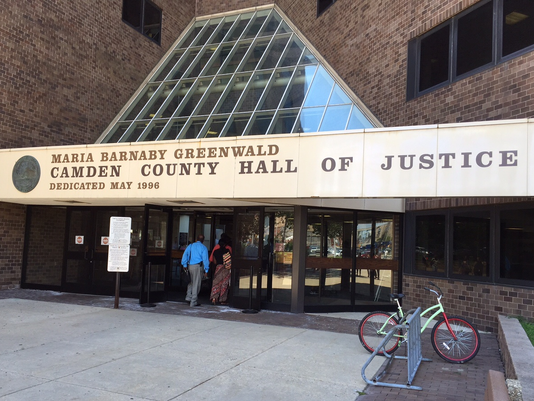 636029237310733806-camden-county-hall-of-justice.png