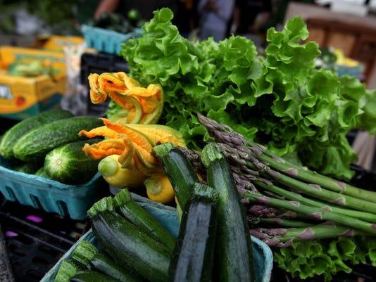 DFP Farmers Market L
