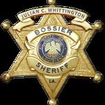 Bossier Sheriff's Office to hold career fair