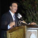 Doug Flutie realizes the Boston Marathon is much more than 26.2 miles, especially after the last two years of running it himself.