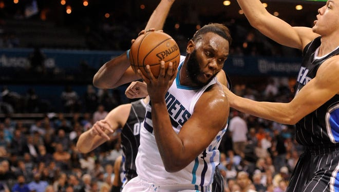 Al Jefferson reportedly has agreed to a deal with the Pacers.