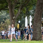 USM officials say further examination needed to weigh fiscal impact of enrollment drop