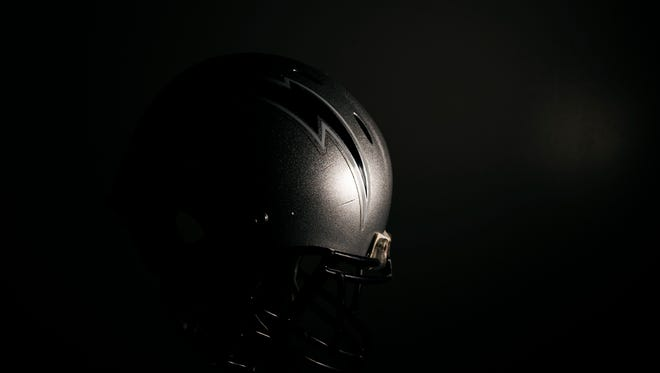 The Camden County Prosecutor's Office is investigating allegations regarding recruitment and residency of some Timber Creek Regional High School football players.