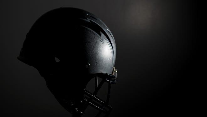 Timber Creek football