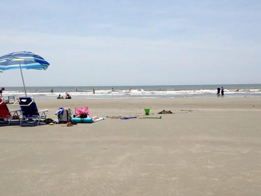 South Carolina beach water quality.JPG
