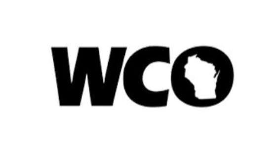 Wisconsin Custom Operators