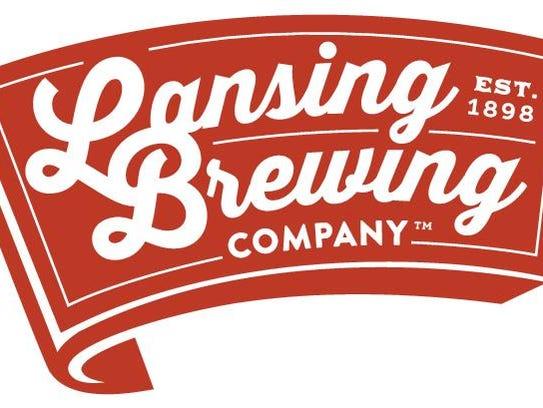 Lansing Brewing Company