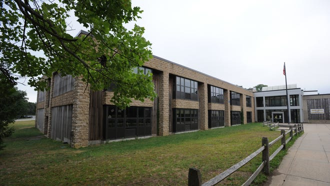 Nauset Regional High School could reopen its doors to students by Oct. 15 now that issues with air ventilation within the school have been addressed.
