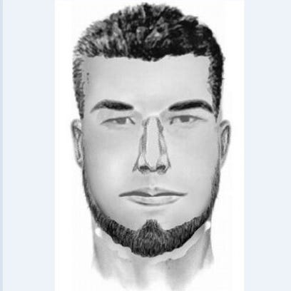 Glendale police: Man in 2 sexual assaults posed as police officer