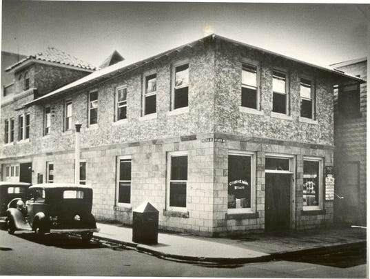 636330536804994700-CitizensBankOfStuart-1933R-Site-now-Fellowship-Hall---seacoast-history.jpg
