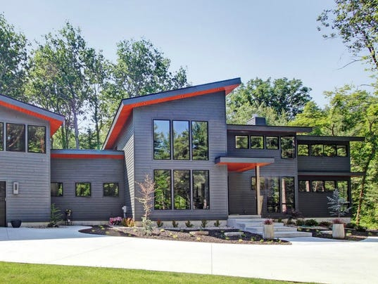Lakeshore parade of homes showcases new designs for Lakeshore design builders