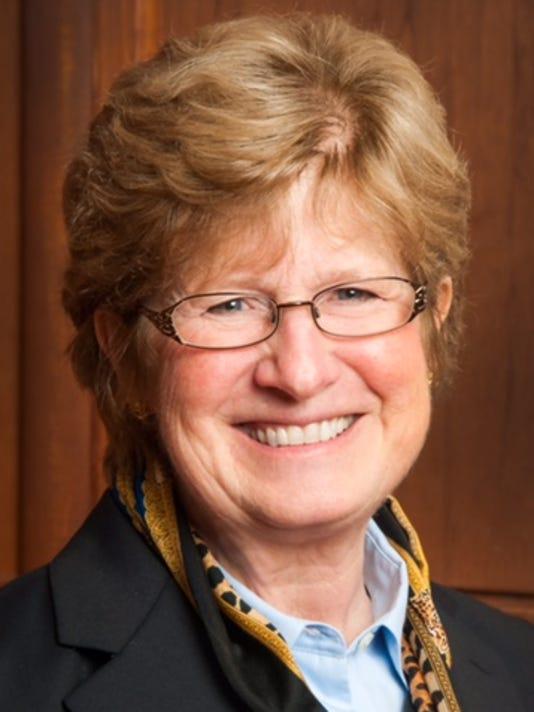 Debbie Schenk 4_15.jpg