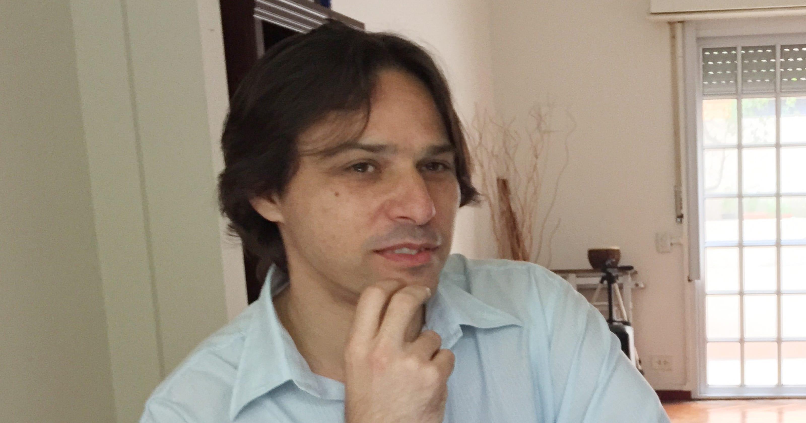 www argentina xxx