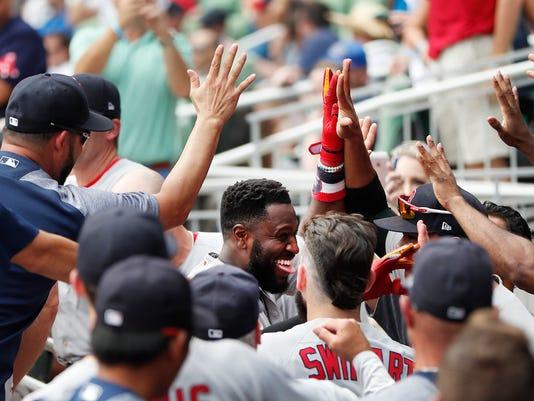 Red_Sox_Braves_Baseball_94831.jpg