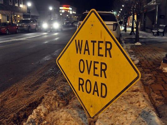 slh water leaks.jpg