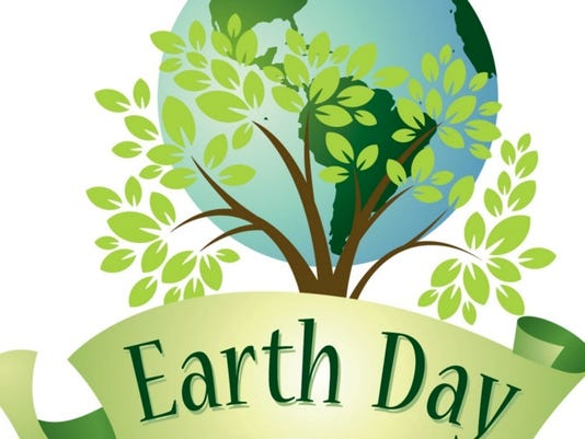 636590594768630524-AAP-AS-0422-earth-Day.jpg