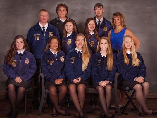 Officer-Team9-2016-FFA-12.jpg