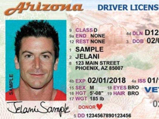 635629736860984229-az-drivers-license