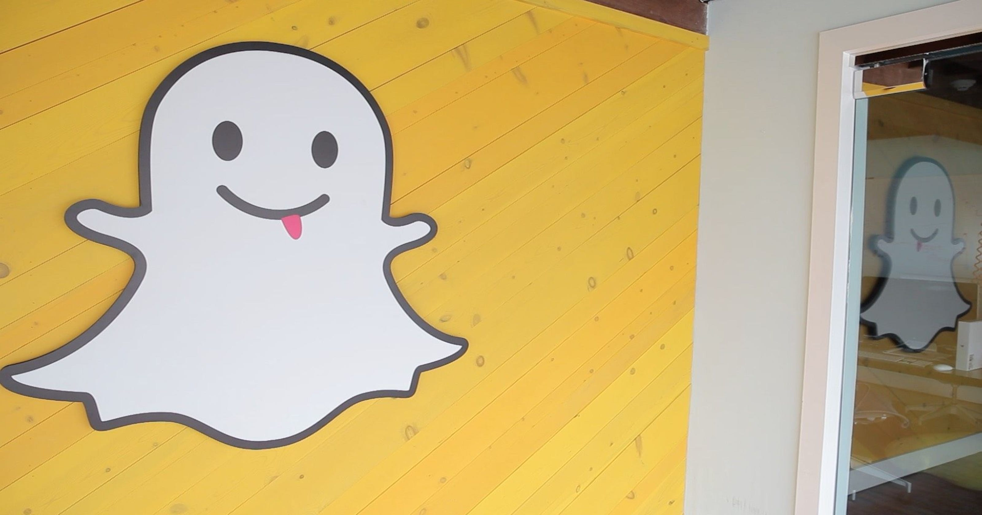 What Snap needs to do to maintain its edge