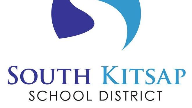 South Kitsap School District logo