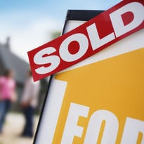 AHA offering homebuyer classes in March