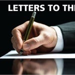 Letters to the Observer editor