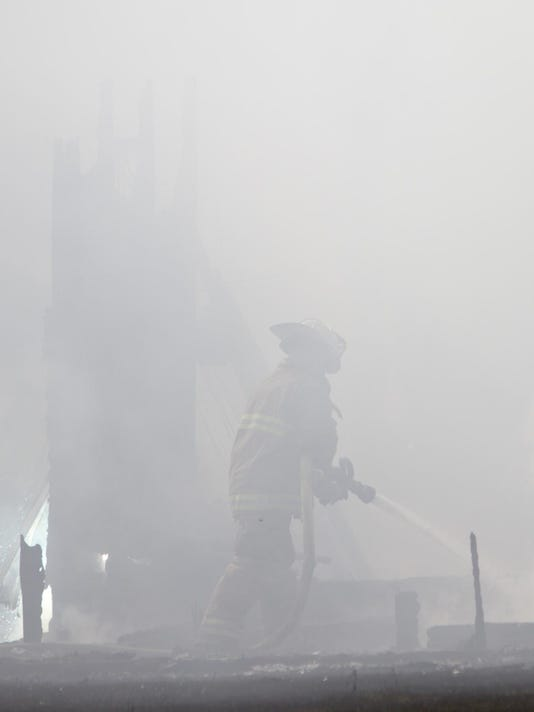 Julie Ct fire_01