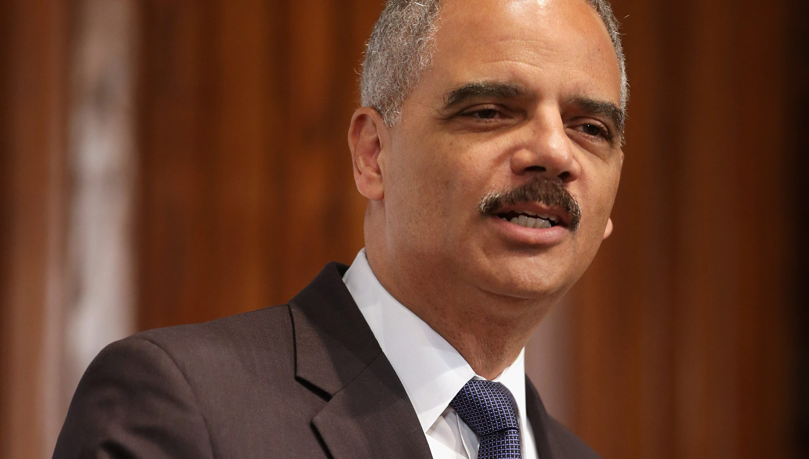 subtle destruction a story of racism On the 60th anniversary of brown v board of education, attorney general eric holder and first lady michelle obama said racism is still alive and there is work yet to be done.