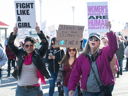20180121rm-Women-s-March-7.jpg
