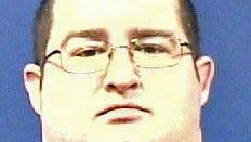 Deputy Eric W. Stofer