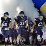 Chambersburg still winless after falling to Cedar Cliff
