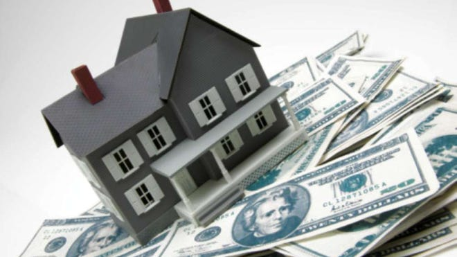 Property taxes in New Jersey are supposed to be allocated based on the market value of real estate, so that a house worth more pays more, while a house worth less pays less. But if municipalities don't update their property assessments to keep up with changes in the market, things can get out of balance.