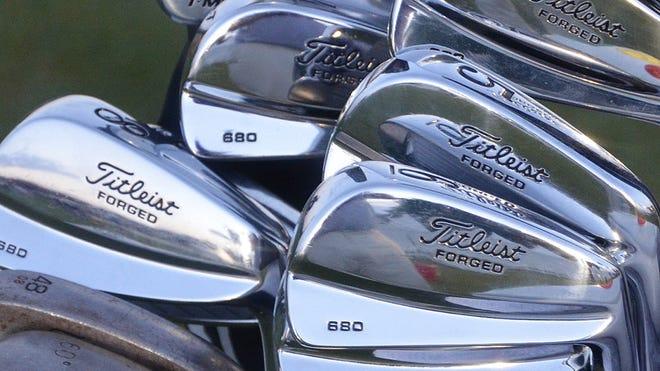 Will the USGA make golf balls fly shorter?