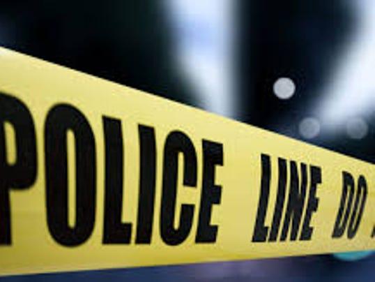 636028121206291339-police-images.jpg