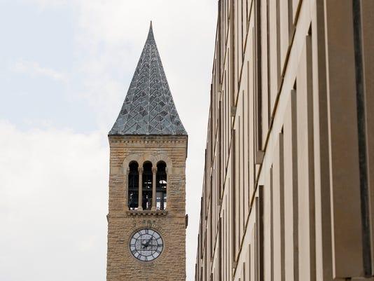 Cornell University General 004.jpg