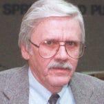 Kirby Nelson
