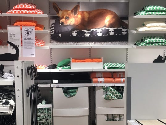 636432416998120557-IKEA-Pet-Collection-.jpg