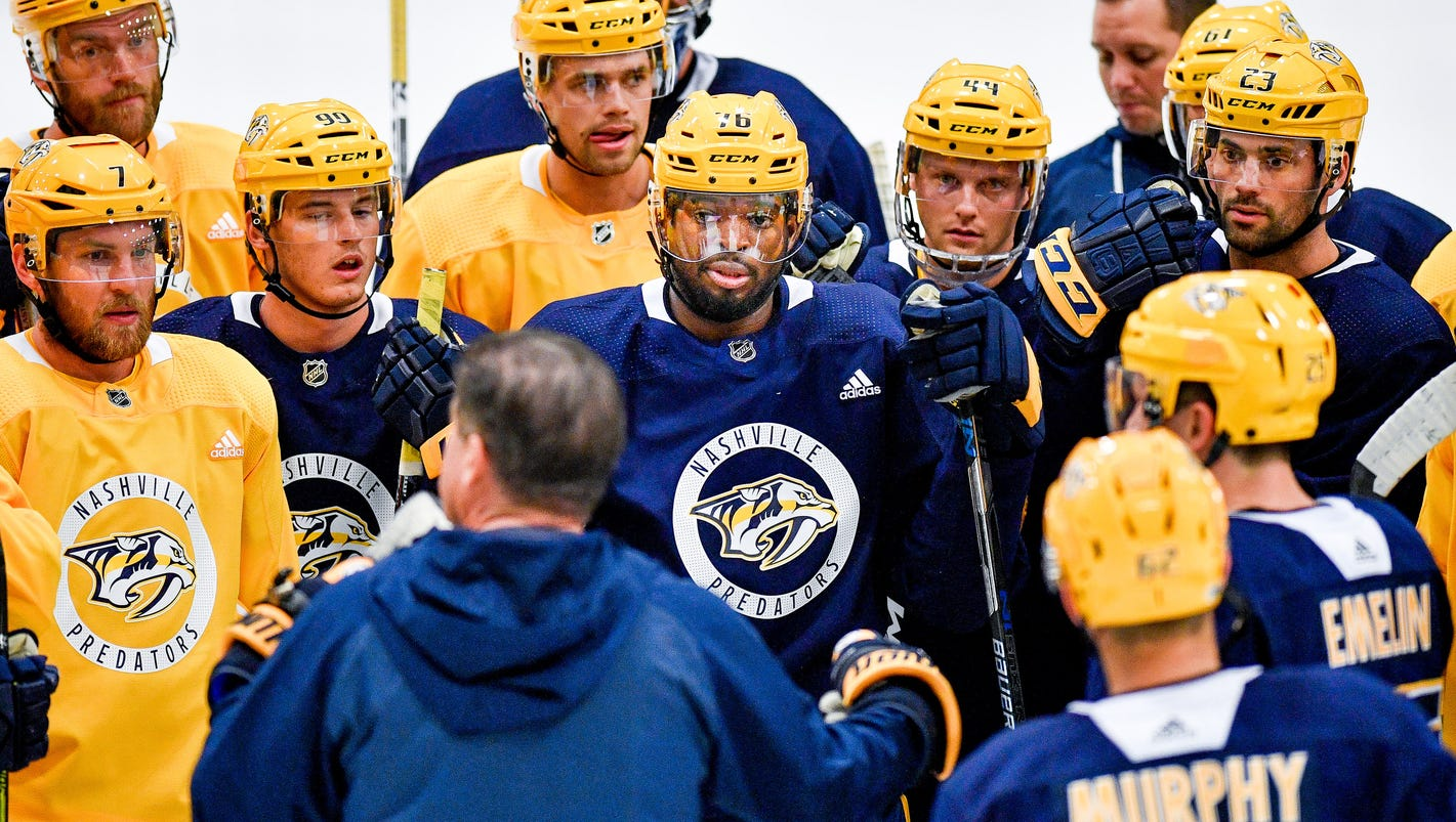 636411657659384694-preds-training-23