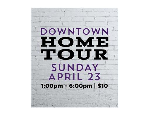 April Calendar Nashville : Things to do in nashville march april