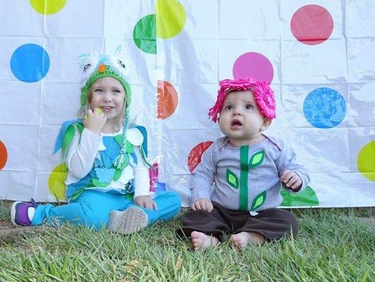 636440092045207784-View-kids-in-costume.jpg