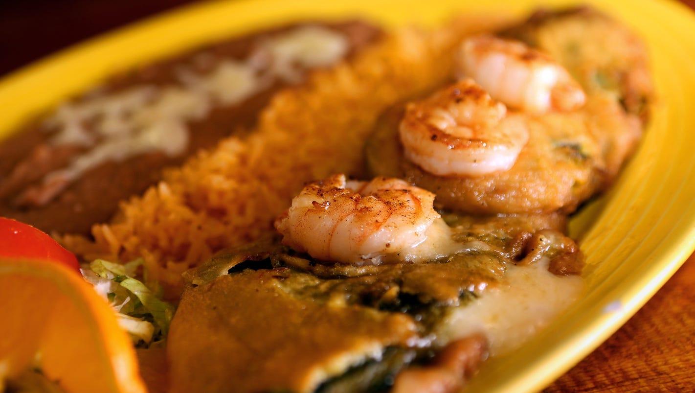 year in review jennifer biggs u0027 top 10 in memphis dining