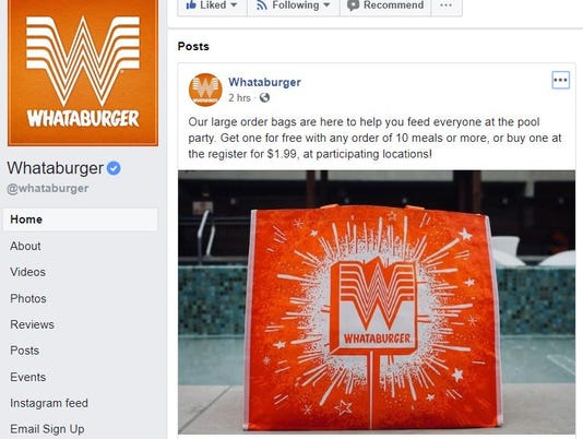 636674312434696154-whataburger-bag.JPG