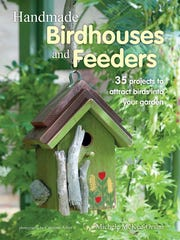 If you want to attract more birds to your yard, this